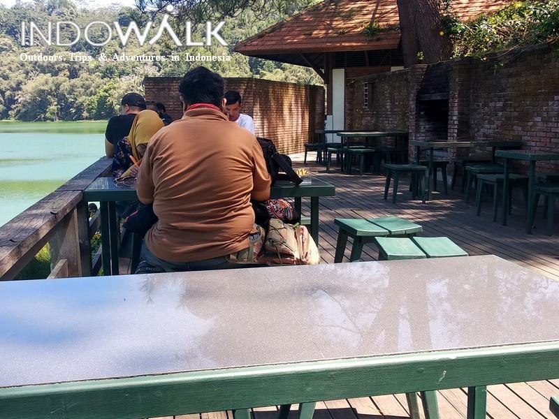 Wisata Laguna Lampung