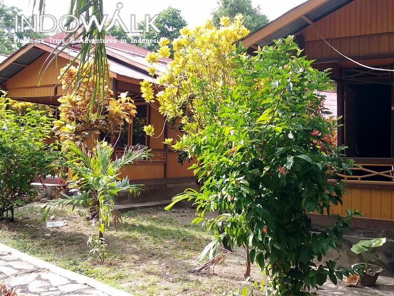 Wista Ringgung Lampung